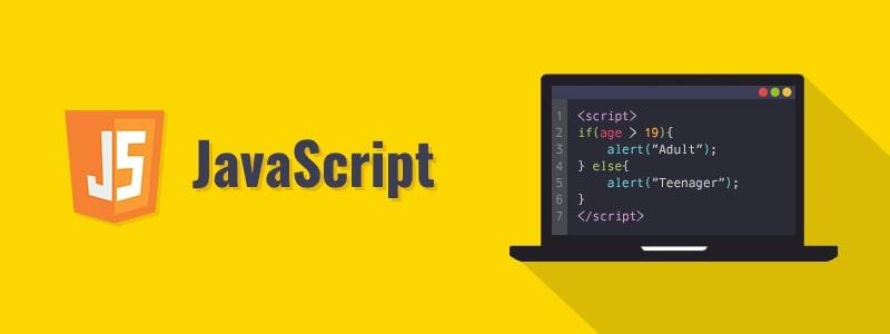 JS code