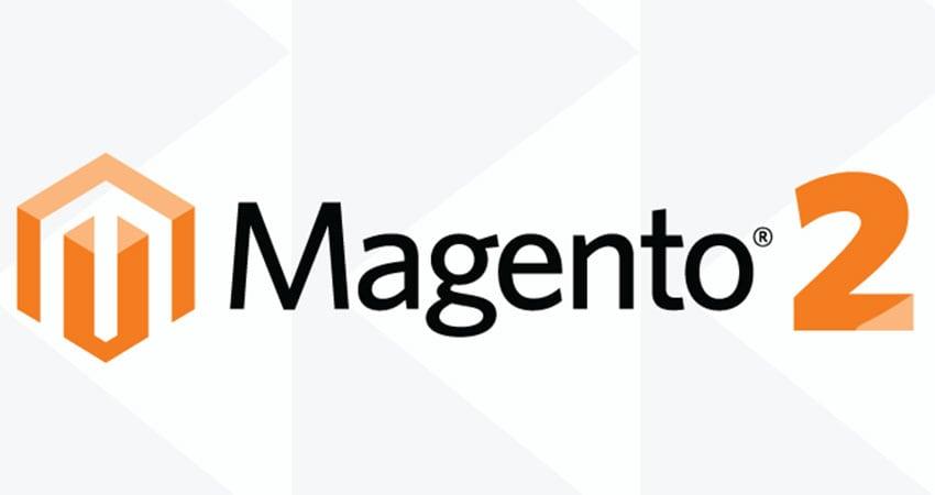 Magento 2 developer interview questions