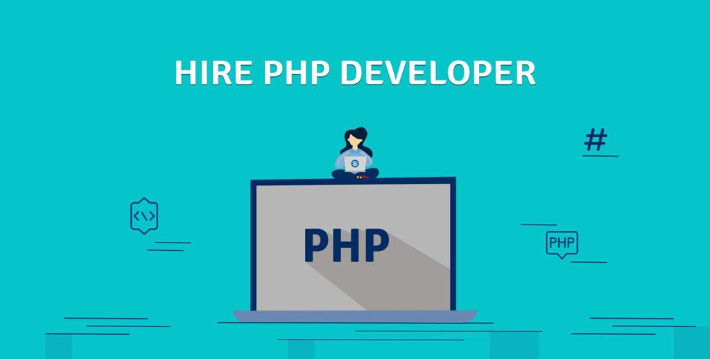 PHP developer interview questions