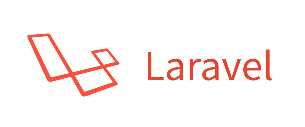 Laravel and PHP interview questions