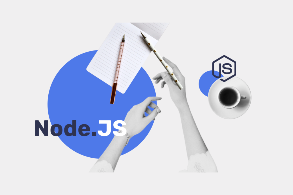 Top 27 Node.js Interview Questions To Hire The Right Developer