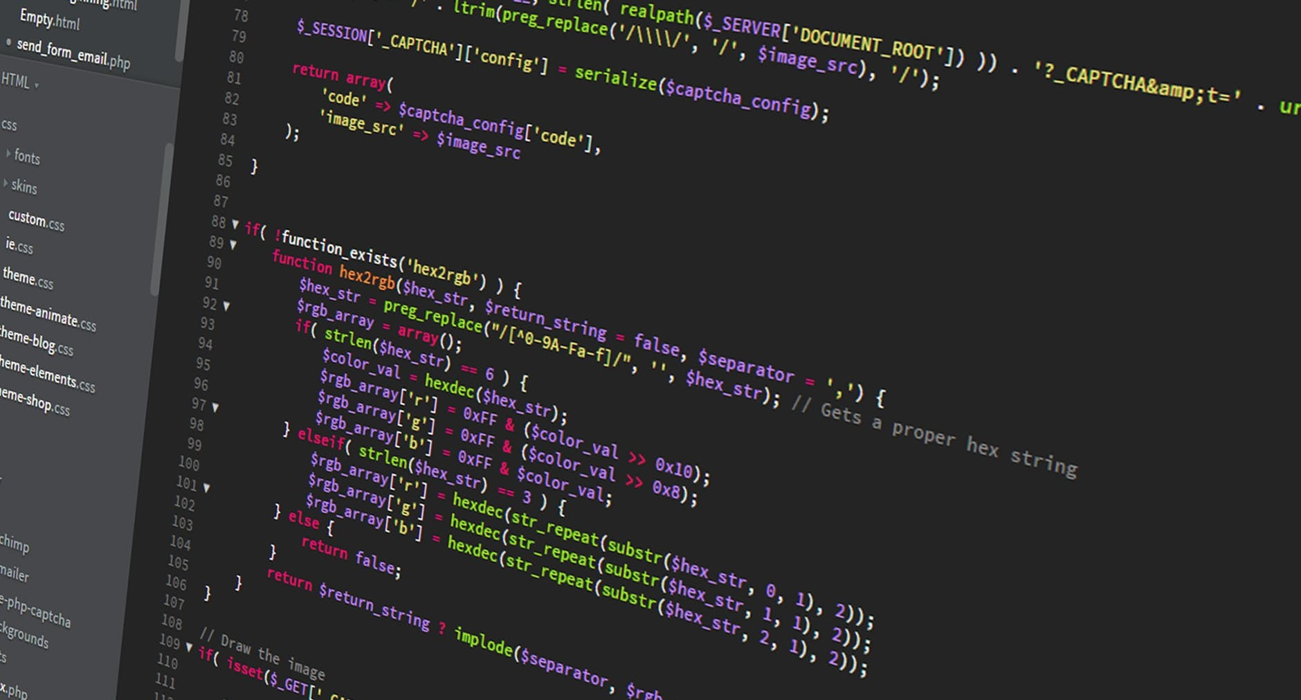 20 Web Developer Interview Questions to Ask at Job Interviews