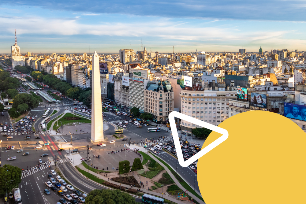 4 Reasons Why You Should Hire Software Engineers in Argentina