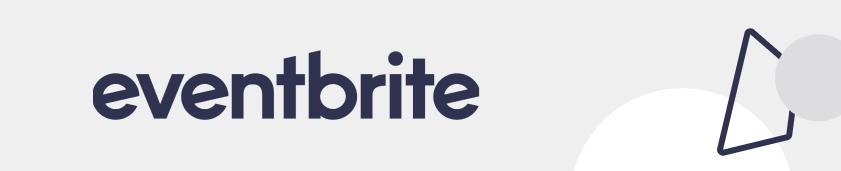 Eventbriite-argentina
