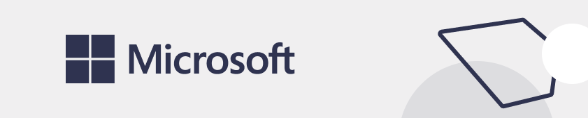 Microsoft Mexico office