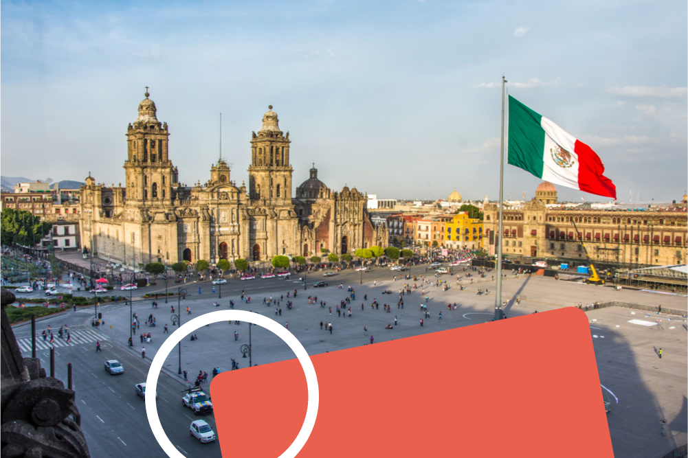 5 Reasons to Hire a Remote Engineering Team In Mexico