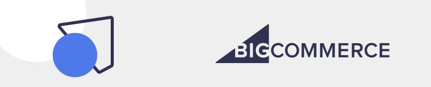 BigCOmmerce Ukraine
