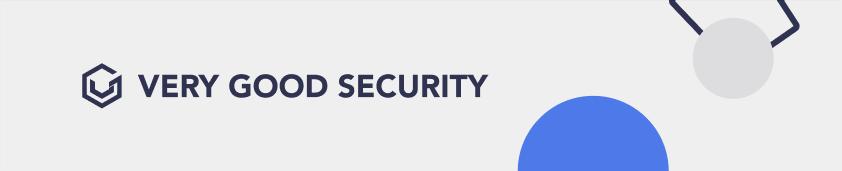 Very Good Security Ukraine