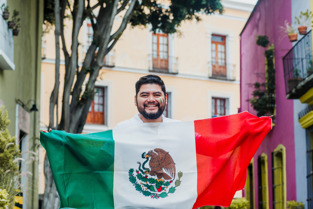 Examples of Companies Started in Mexico [+Entrepreneurs and Tech Scene]