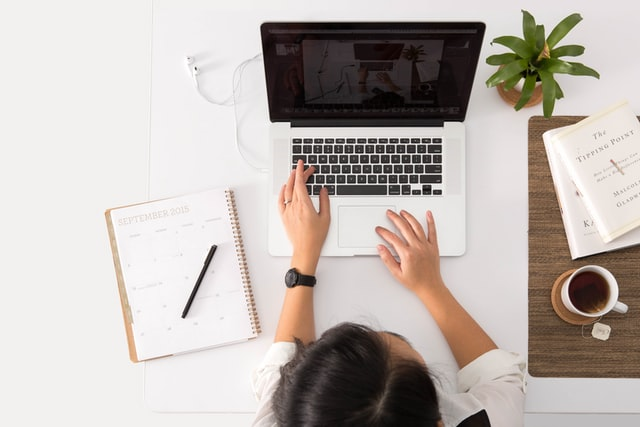 The 3 Main Remote Work Models +Pros and Cons