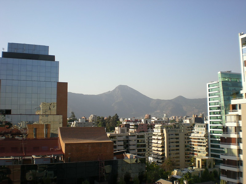 10 Advantages of IT Outsourcing Latin America Style: Brains, Tech, and Barbecues
