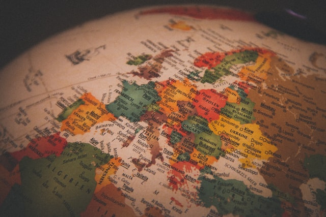 Eastern Europe Software Development Outsourcing: What You Need to Know